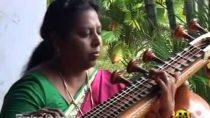 Thirukarathaal Thaangi Ennai