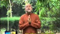 Aarathippaen Naan
