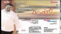 Nandiryaal  – Praise Medley