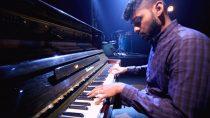 Neerilatha Naalellam – Unplugged