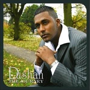 Dushan Ponniah Profile Picture