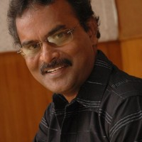 Krishnaraj Ramasamy Profile Picture