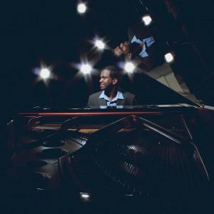 Stephen Jebakumar Profile Picture