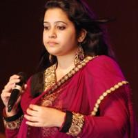 Reshma Abraham Profile Picture