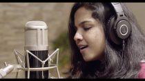 Thirukarathal Feat. Beryl, Keba & Stephe