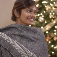 Angel Soosaipillai Profile Picture