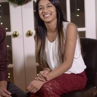 Melissa Joseph Profile Picture