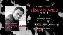 Yesuvin Anbu