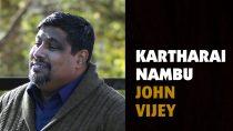 Kartharai Nambu