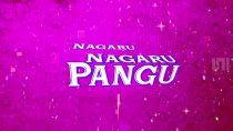 Nagar (Shift)