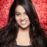 Sunitha Sarathy Profile Picture