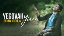 Yegovah Yirae
